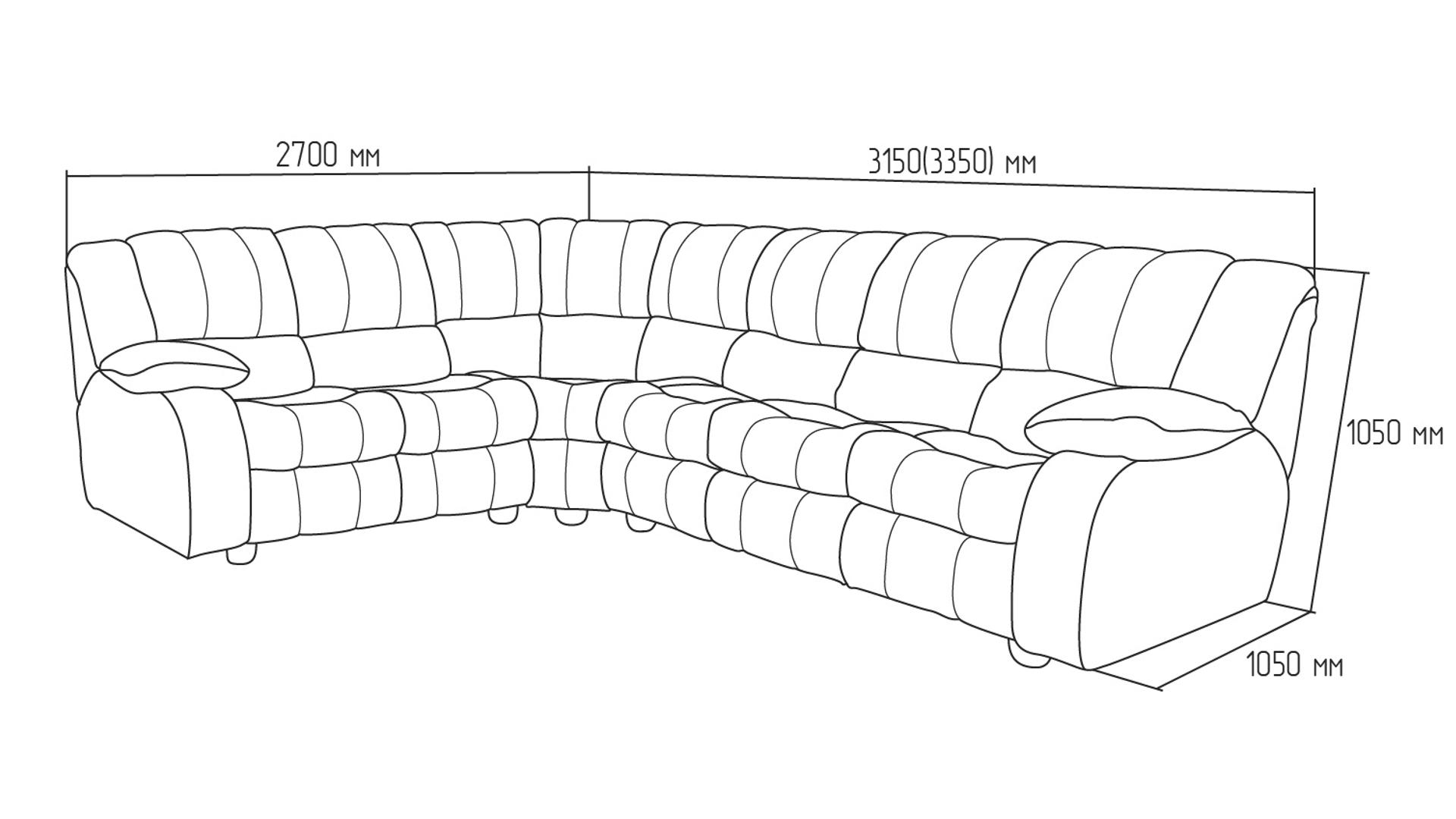 Воротнички вязание крючком для начинающих схемы с подробным описанием 61
