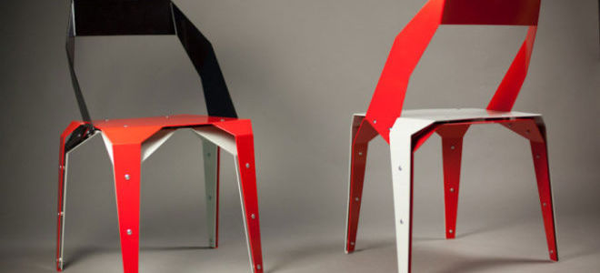 Как своими руками сделать стул для кукол из бумаги или картона