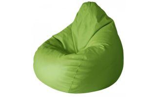 Как выбрать наиболее подходящее и качественное кресло-мешок