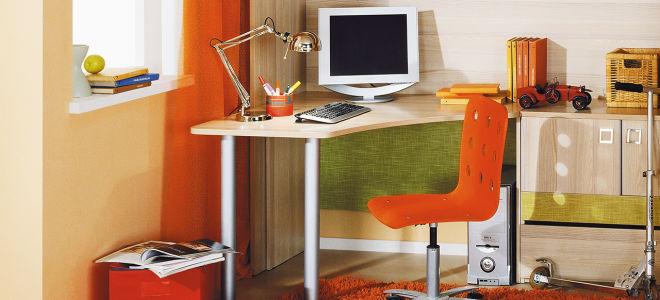 компьютерный стол своими руками в домашних условиях чертежи и схемы