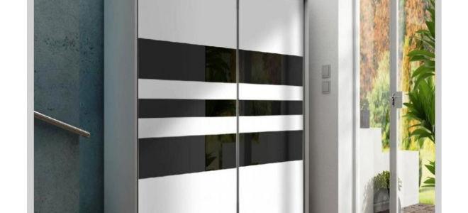 Как сделать раздвижные системы для шкафов-купе своими руками?