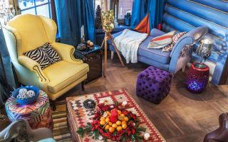 Выбираем кресла в гостиную: стиль, фото, рекомендации