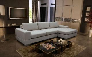 Как собрать диван «Монако» от «Много мебели» с инструкцией в картинках?