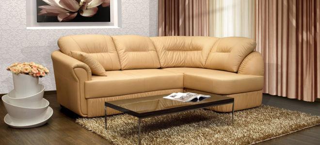 Можно ли собрать диван своими руками?