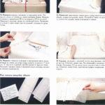 delaem-vykrojku-dlja-platformy-kresla-150x150 Как сшить чехол на диван своими руками: выкройки и пошив универсального чехла