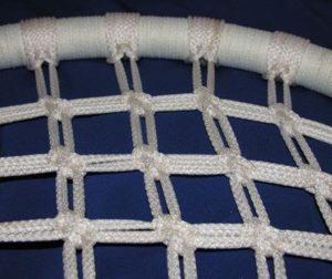 Гамак своими руками макраме: схема подвесного кресла, плетение и мастер-класс, техника как сплести и связать