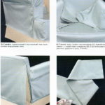 kak-sshit-chehol-so-skladkami-na-torce-podlokotnika-prodolzhenie-150x150 Как сшить чехол на диван своими руками: выкройки и пошив универсального чехла