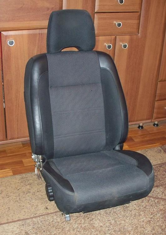 Кресло офисное своими руками