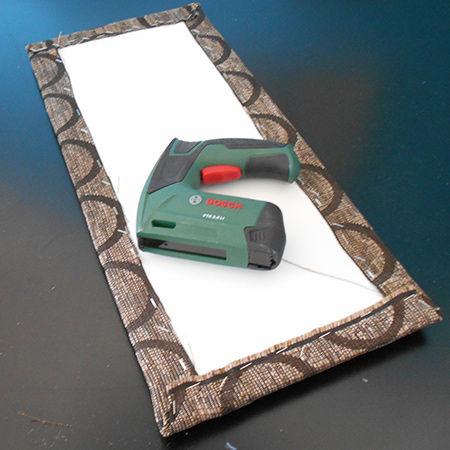 Подвесное кровати своими руками фото 572