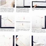 podgotovka-vykrojki-k-rabote-150x150 Как сшить чехол на диван своими руками: выкройки и пошив универсального чехла
