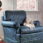 shem-novyj-chehol-dlja-kresla-150x150 Как сшить чехол на диван своими руками: выкройки и пошив универсального чехла