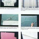 sovety-po-raskroju-chehla-150x150 Как сшить чехол на диван своими руками: выкройки и пошив универсального чехла