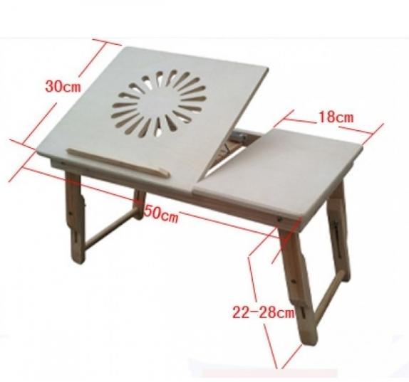 Столик для ноутбука складной трансформер своими руками чертежи и схемы роликовый массажер faberlic