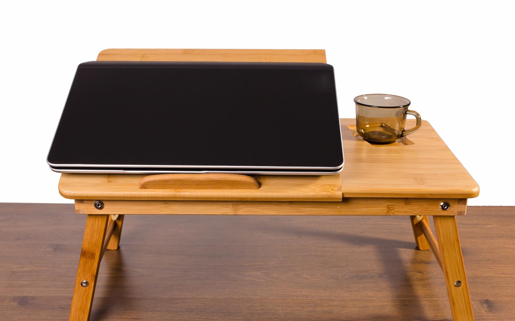 Чертежи на столик для ноутбука в кровать своими руками чертежи фото 158