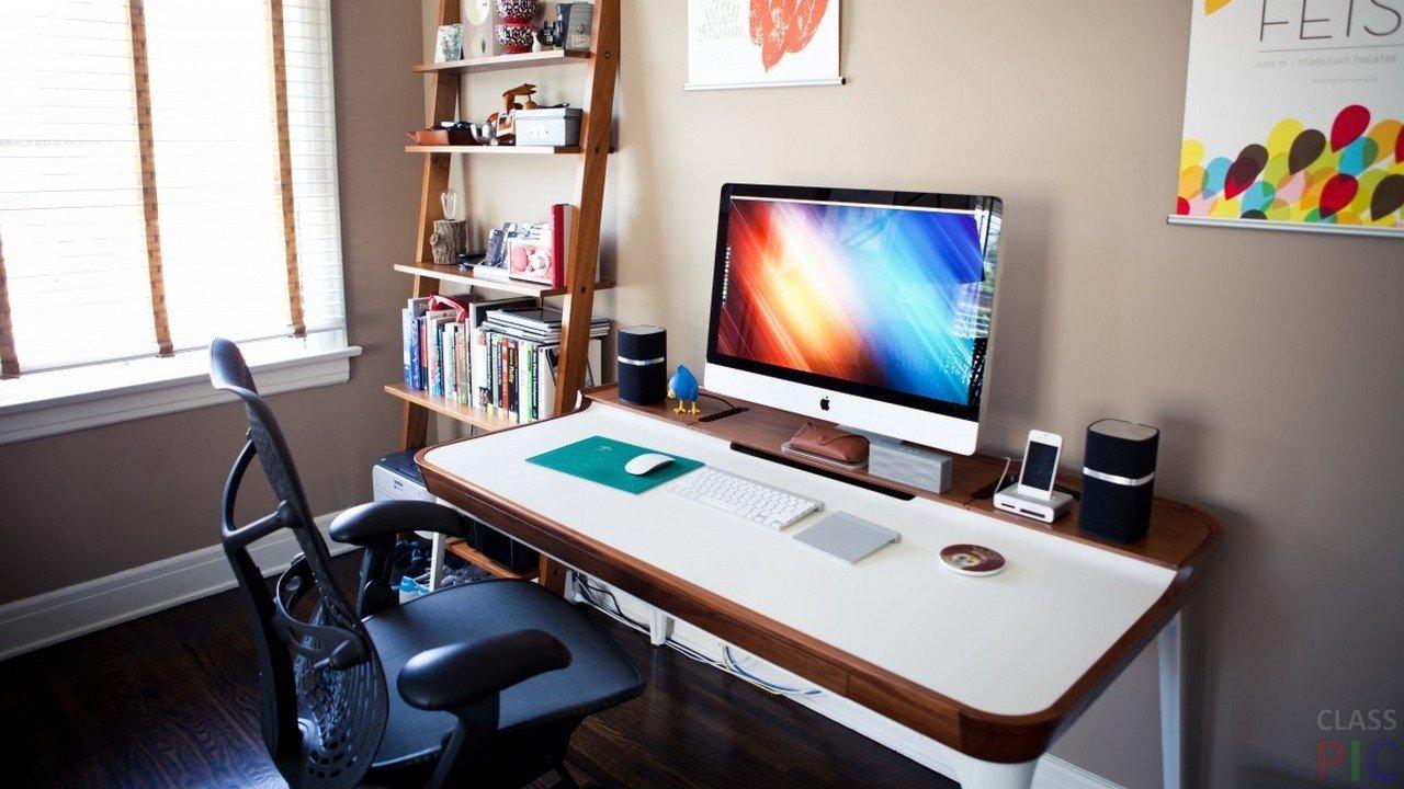 Belyj-kompyuternyj-stol.jpg