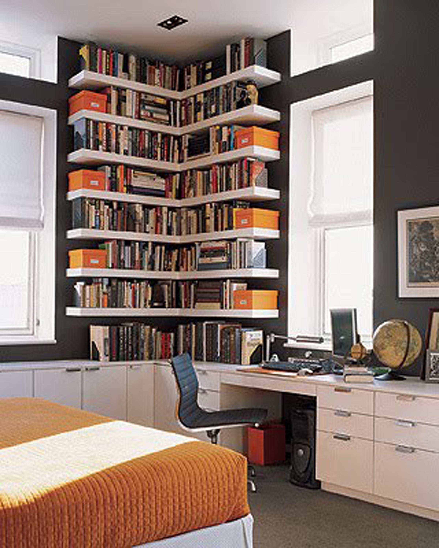 Книжный шкаф реставрация своими руками